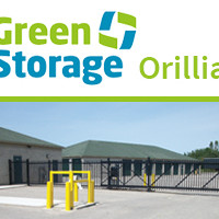 Green Storage expands to Orillia