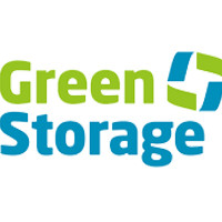 A look at the History of Green Storage