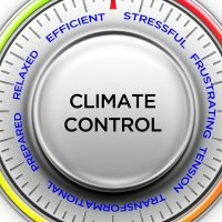 Why you need a Climate-Controlled Storage Unit