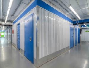car storage toronto