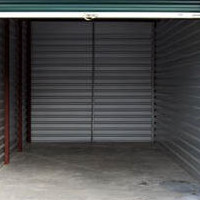 Storage Locker Tips For Condo Life